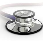 medicinskieuslugi